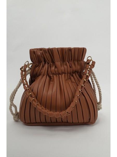 Women's Bags -Snuff