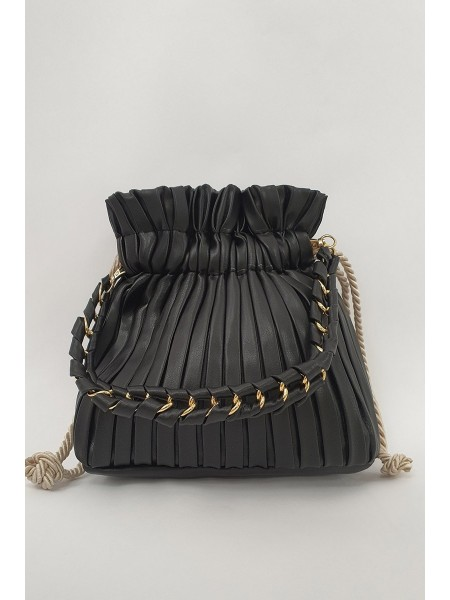 Women's Bags -Black
