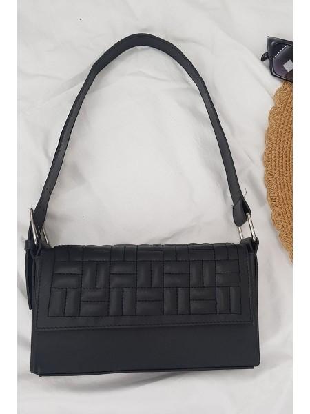 Box Women's Bags -Black