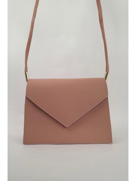 Women's Bag -Powder