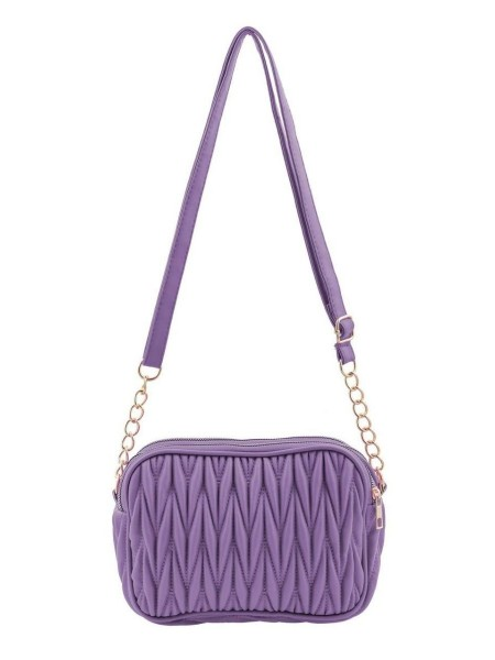 Women's Bag -Lilac